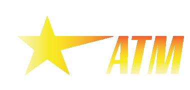 GoldStar ATM