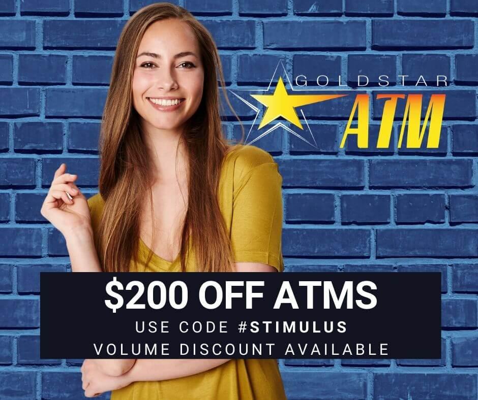 Goldstar-ATM-Popup-2