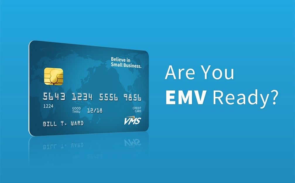 Why is Walmart Suing VISA and What You Need to Know About EMV ...