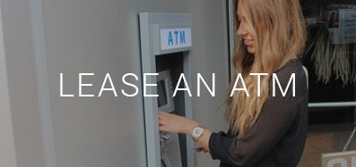 Lease an ATM in SE Portland Metro